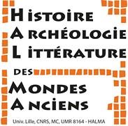 Logo_Halma_couleur_184_181