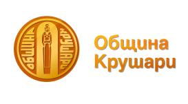 krushari_logo