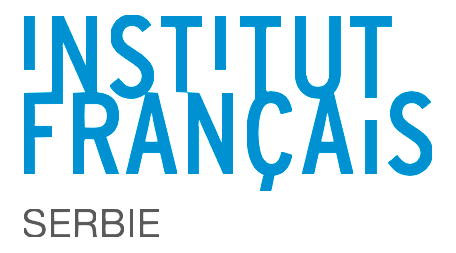 Institut français de Belgrade