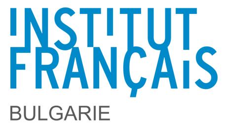 Institut français de Sofia