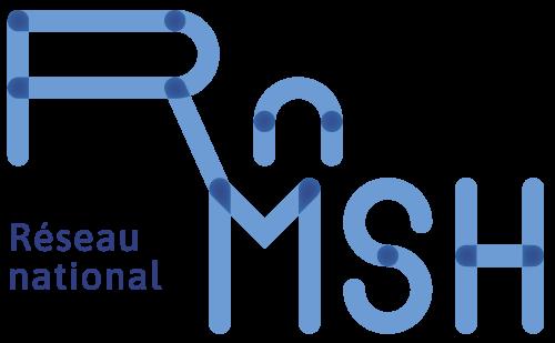 logo_RnMSH