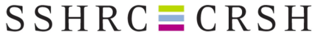 logo_sshrc-crsh