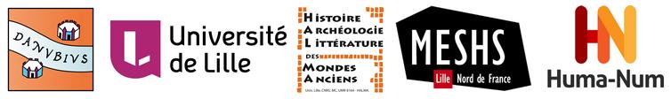 logos site Danubius