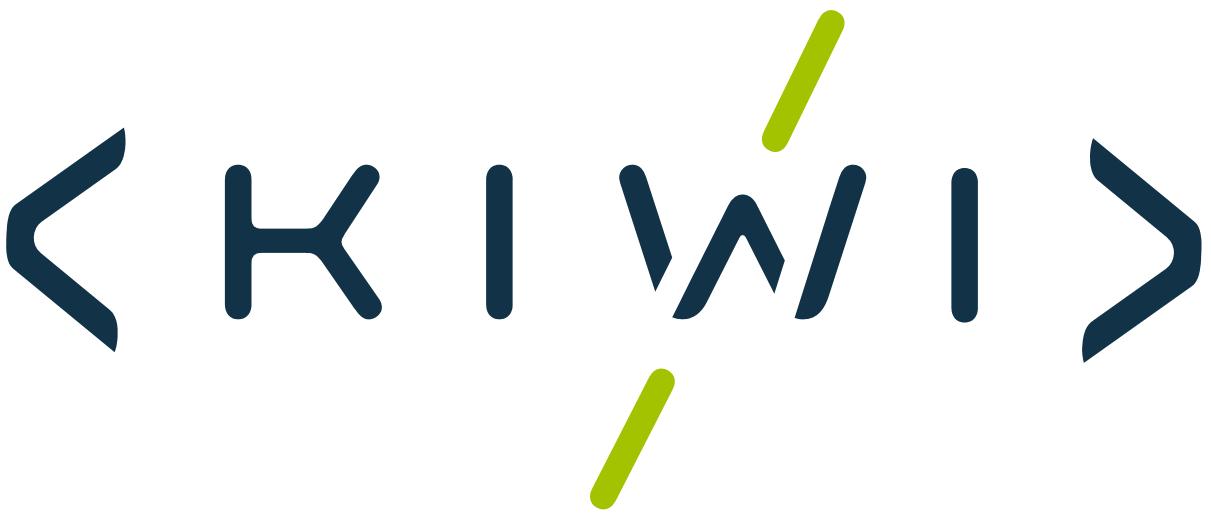 logo_KIWI