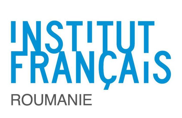 Institut français Bucarest