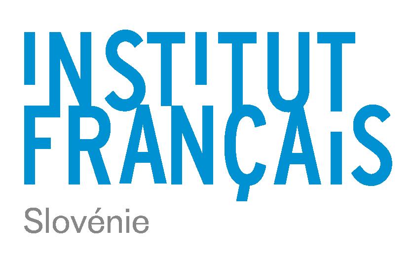 Institut français de Ljubljana