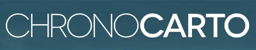 logo Chronocarto