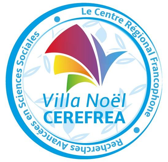 logo_ABG