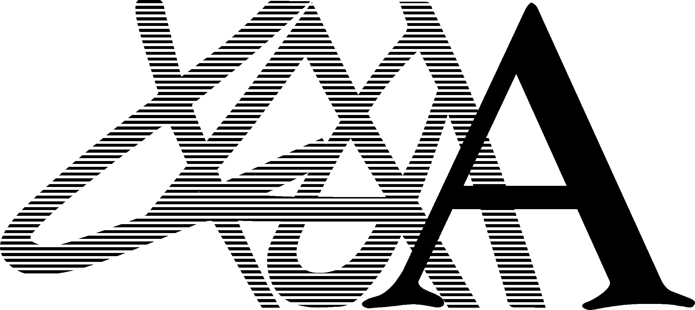 logo_Arheoloskog_instituta